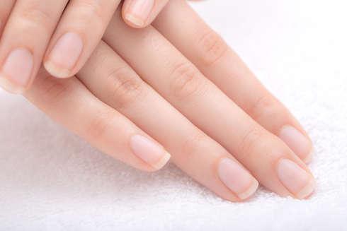 Soin bien-être IdeoSpa Retrait Vernis Semi-Permanent mains